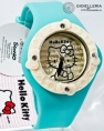 Orologio donna Chronotech hello kitty hk.7158ls-10